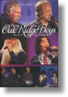 "Oak Ridge Boys ""A Gospel Journey"""