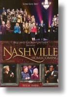 "Gaither Homecoming ""Nashville Homecoming"""