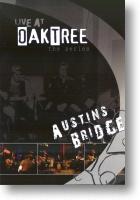 "Austin Bridge ""LIVE At Oaktree"""