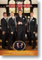 """Ernie Haase & Signature Sound """"Tribute To The Cathedrals"""""""