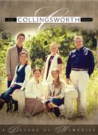 """Collingsworth Family """"A Decade Of Memories"""""""