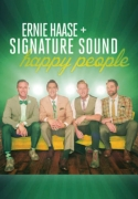 "Ernie Haase & Signature Sound ""Happy People"""