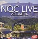 """NQC LIVE """"VOLUME 14"""""""