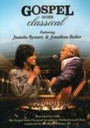 "Juanita Bynum & Jonathan Butler ""Gospel Goes Classical"""