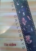 "Galloways ""The Video"""
