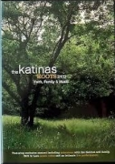 "Katinas ""Roots DVD, Faith, Family & Music"