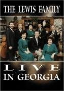 "Lewis Family ""LIVE in Georgia"""