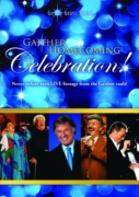 "Gaither Homecoming ""Celebration!"""