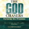 """Various Artists, """"God Chasers"""""""