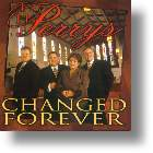 """Perrys """"Changed Forever"""""""