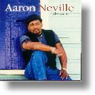 "Aaron Neville, ""Devotion"""