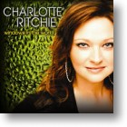 """Charlotte Ritchie """"Windows In The World"""""""
