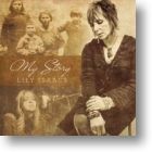 "CD Lily Isaacs, ""My Story"""