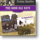 "Rambos ""Good Old Days"" Vol 9"