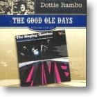 "Rambos ""Good Old Days"" Vol 11"