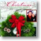 "Bill & Gloria Gaither ""Christmas with Bill & GloriaGaither"""