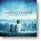 "CD Casting Crowns, ""Until The Whole World Hears"""