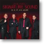 "Ernie Haase & Signature Sound ""Here We Are Again"""