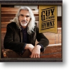 "CD Guy Penrod, ""Hymns"""