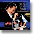"Anthony Burger ""The Best Of Anthony Burger"""