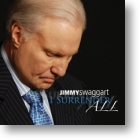 """Jimmy Swaggart """"I Surrender All"""""""
