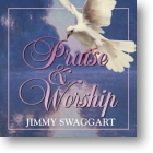 "Jimmy Swaggart ""Praise & Worship"""