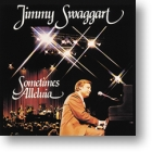 """Jimmy Swaggart """"Sometimes Alleluia!"""""""