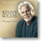 "Kenny Rogers ""Amazing Grace"""