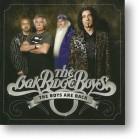 "Oak Ridge Boys ""The Boys Are Back"""