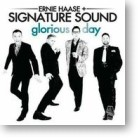 """Ernie Haase & Signature Sound """"Glorious Day"""""""