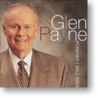 """Glen Payne """"Forever I Will Sing"""""""