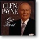 "Glen Payne ""Out Front"""