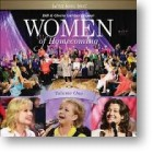 "Gaither Homecoming ""Women Of Homecoming - Vol 1"""