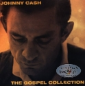 Johnny Cash, The Gospel Collection