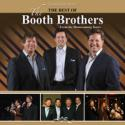 "Booth Brothers ""The Best Of The Booth Brothers"""