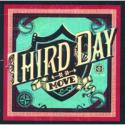 "Third Day ""Move"""