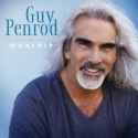 "CD Guy Penrod ""Worship"""