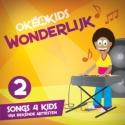 "OKe4Kids ""Wonderlijk"""