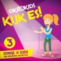 """OKe4Kids """"Kijk es!"""""""