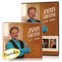 """.Jimmy Fortune, """"Hits & Hymns"""""""