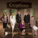 """Collingsworth Family """"That Day Is Coming"""""""