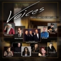 "Various Artists ""VOICES, Vintage Hymns with Heart & Soul"""