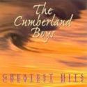 "Cumberland Boys ""Greatest Hits"""