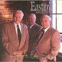 "Easter Brothers, ""Heart and Soul"""