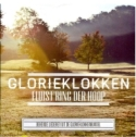 """Glorieklokken (div. artiesten), """"Fluist'ring Der Hoop"""""""