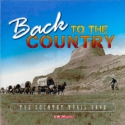 Country Trail Band, Back to the country