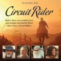 Gaither Gospel Series, Circuit Rider