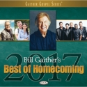 "Various Artists ""Best of Homecoming 2017"""