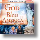 """Gaither Homecoming """"God Bless America"""""""