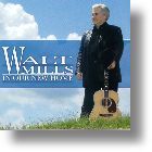 """Walt Mills """"In Our New Home"""""""